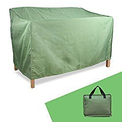 Gardzen Heavy duty Sofa   Loveseat Cover  58 L  x 33Best 25  Loveseat covers ideas on Pinterest   Sectional sofa with  . Extra Large Sofa Cover Outdoor. Home Design Ideas