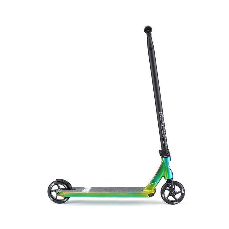 Motor scooters for kids