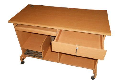 Buy Haglink 120S Computer Table online