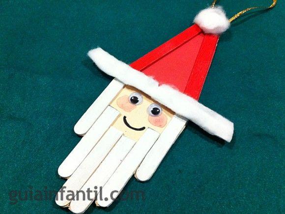 Manualidades navideñas fáciles y rápidas para regalar 4