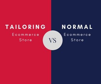 Will Tailoring #Ecommerce Store Hit, If It Works Like Normal Ecommerce?  Read More, How To Attain Success in Online #Tailoring Ecommerce  Store !! #tailoring #fashion #design #clothing