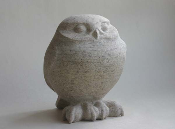 Ceramic bird sculpture google search ceramics