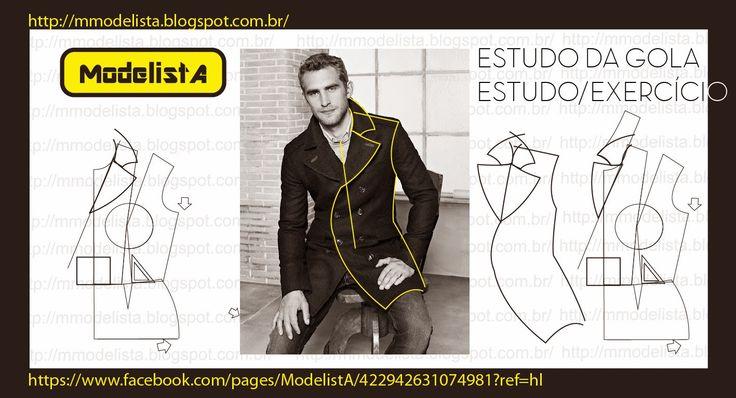 ModelistA: G.O.L.A