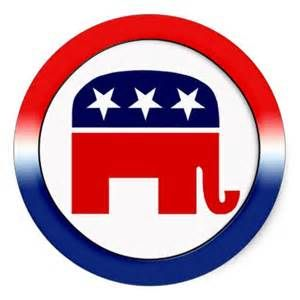 republican symbol - - Yahoo Image Search Results