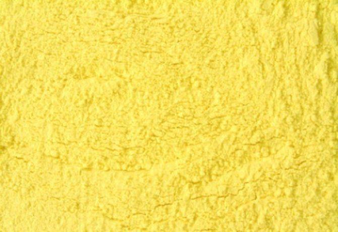 Kukoricaliszt alapanyaggal készíthető ételek receptjei, beszerzési és tárolási javaslatok.