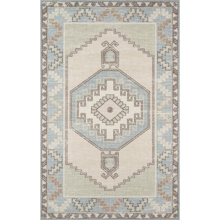 Pin By Jenny Kendrick On Rugs In 2020 Light Blue Area Rug Persian Style Rug Beige Area Rugs