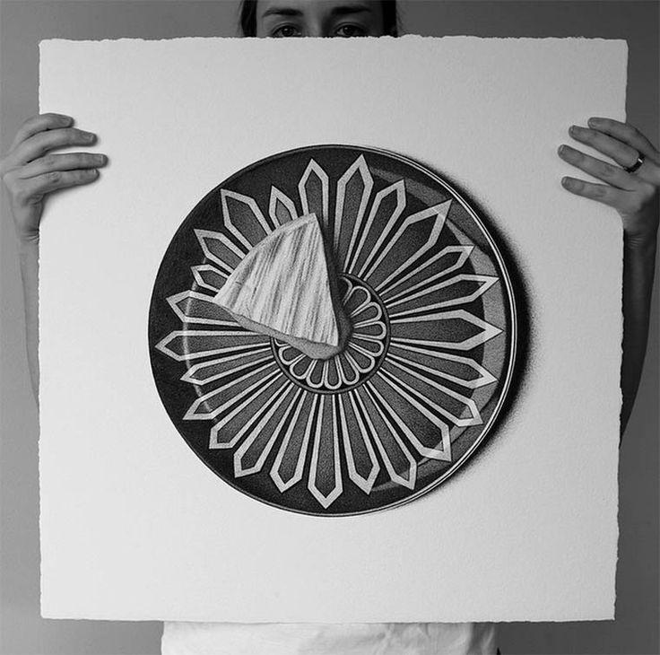 CJ-Hendry-food-illustrations-22