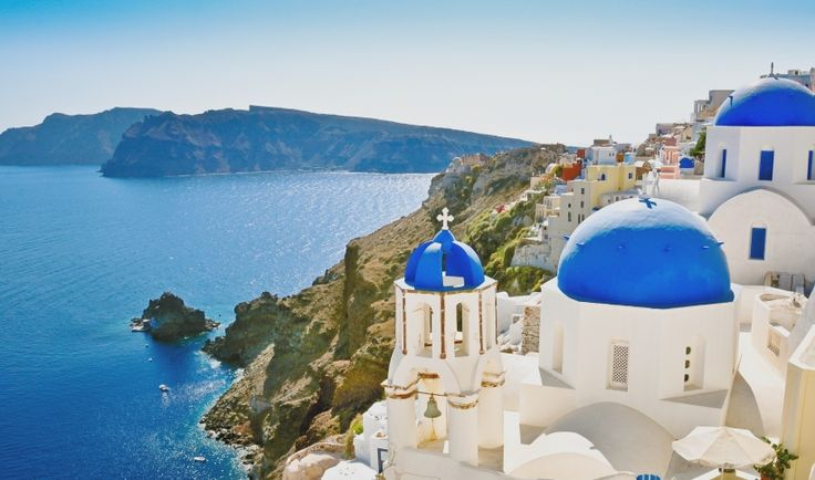 Choose some of the top romantic places in Europe for your honeymoon  http://www.pariscitytours.org/top-honey-moon-destinations-in-europe.html