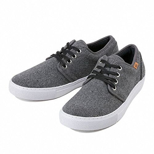 (バンズ) VANS BREAKWATER ブレークォーター ローカットスニーカー ksr160803 (27.0... https://www.amazon.co.jp/dp/B01JLJ6SCY/ref=cm_sw_r_pi_dp_x_U556xb055MNT5