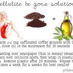 12 Astonishing Natural Beauty Remedies {DIY Inspiration} | Picklee