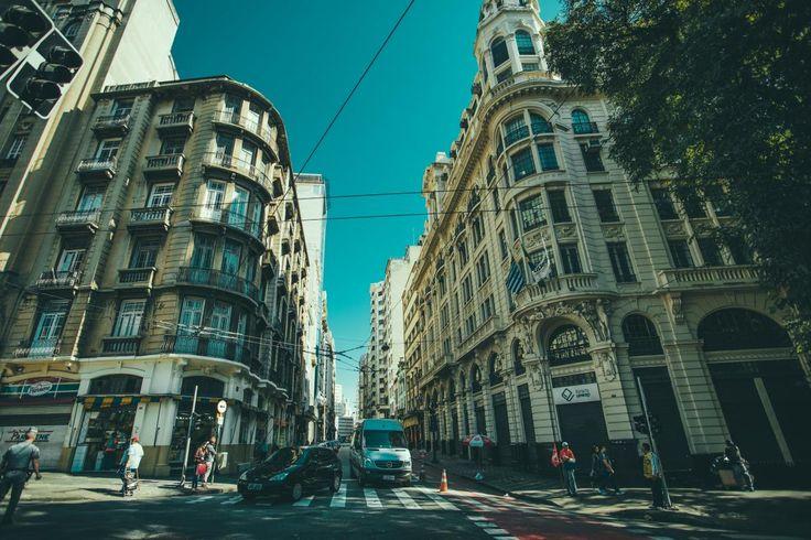 Get this free picture People street urban brazil     https://avopix.com/photo/38488-people-street-urban-brazil    #city #urban #architecture #building #cityscape #avopix #free #photos #public #domain
