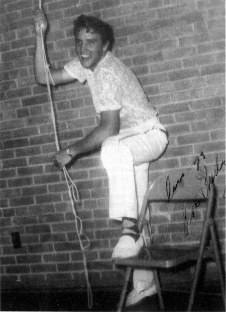 Image result for Elvis Presley february 16, 1955
