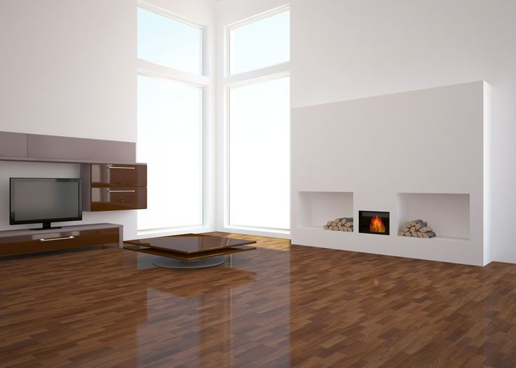 15 best avant garde living room collection images on for Avant garde living room