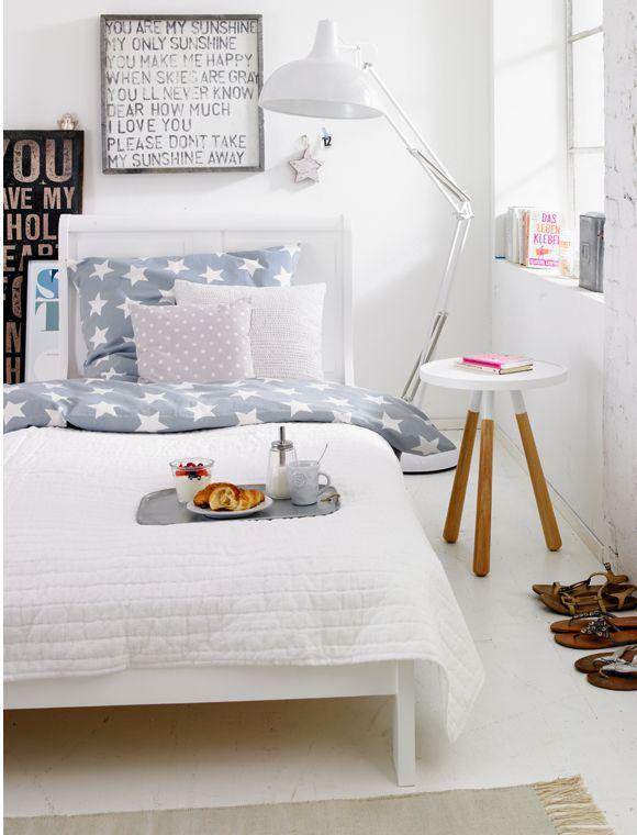 """Über 1.000 Ideen zu """"Großes Schlafzimmer auf Pinterest ..."""
