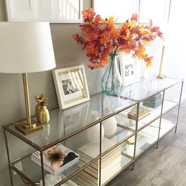 I Would Like To Make My Living Room Dining Room: 1000+ Ideas About Formal Living Rooms On Pinterest