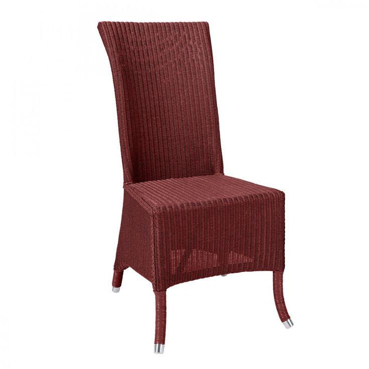 17 meilleures id es propos de rouge rubis sur pinterest for Table basse rubis