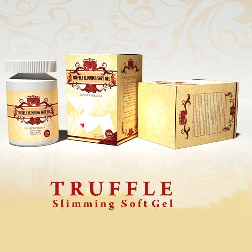 Supple skin boutique weight loss tea detox image 2