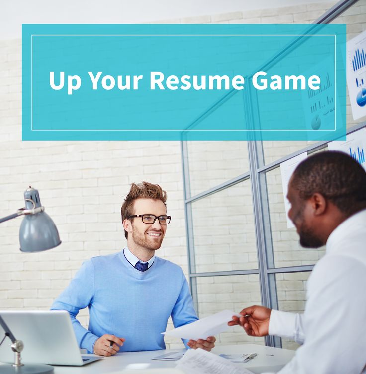 19 best Resumes images on Pinterest Resume tips, Resume ideas - what to say on your resume
