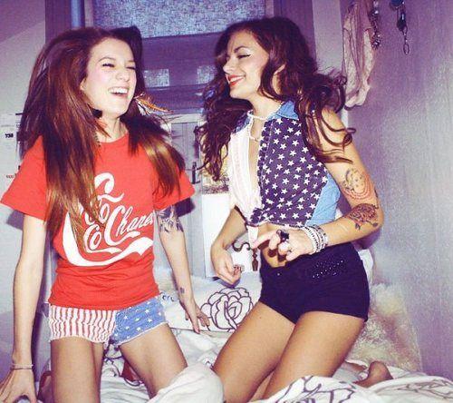 39 best images about best friend goals on pinterest
