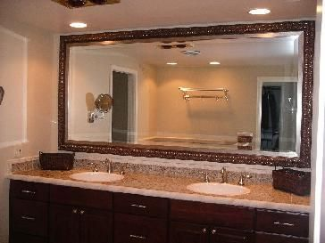 Bathroom Mirrors Houston Tx 22 best walk in shower designs images on pinterest | bathroom