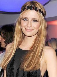 celebrity_trend__headband_worn_across_forehead