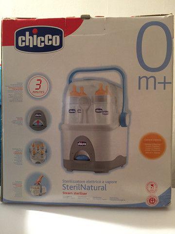 STERILIZZATORE CHICCO: http://hipmums.it/collections/accessori/products/sterilizzatore-della-chicco