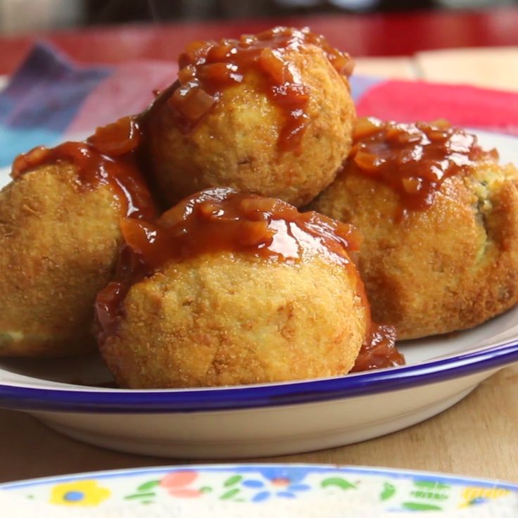 Dish Salmon Croquettes: Best 20+ Cindy Wilson Ideas On Pinterest