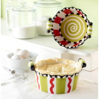 mud pie kitchen accessories 85 best mud pie kitchen decor images on 3403
