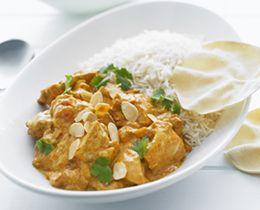 Butter Chicken Recipe #ButterChicken #recipe