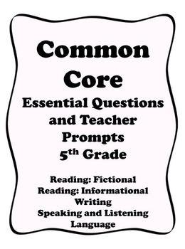 9 best Common formative assessments grade 5 images on