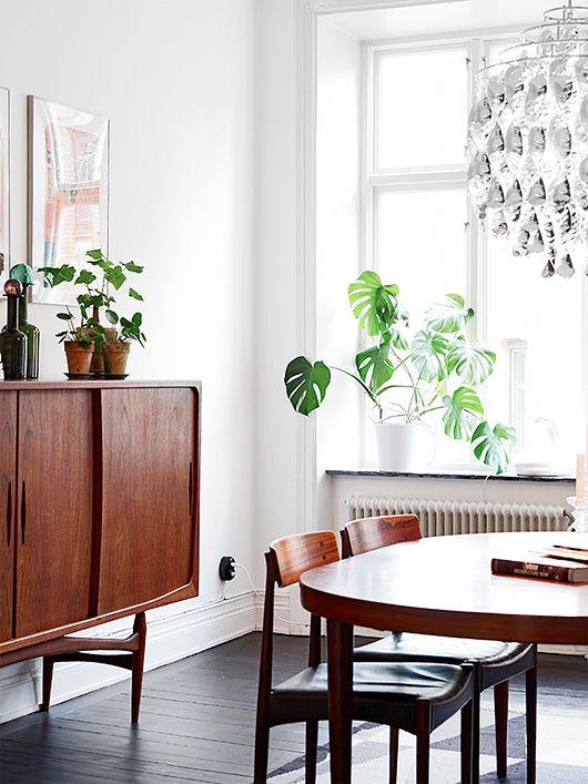 Love it! Trendenser.se - en av Sveriges största inredningsbloggar