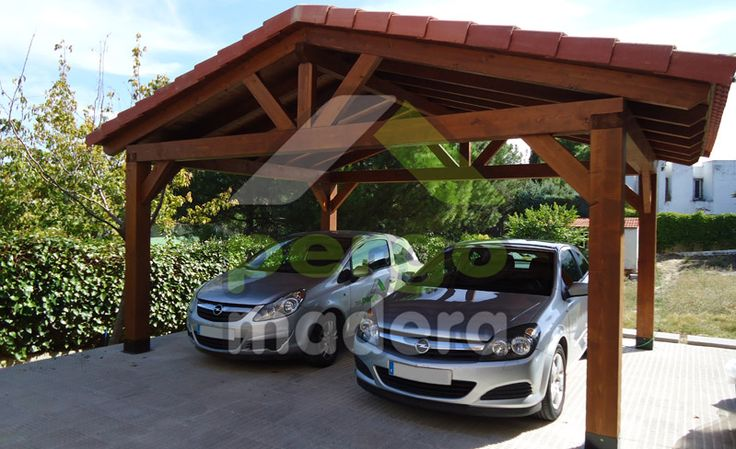 51 Best Carport Ideas Images On Pinterest Carport Ideas