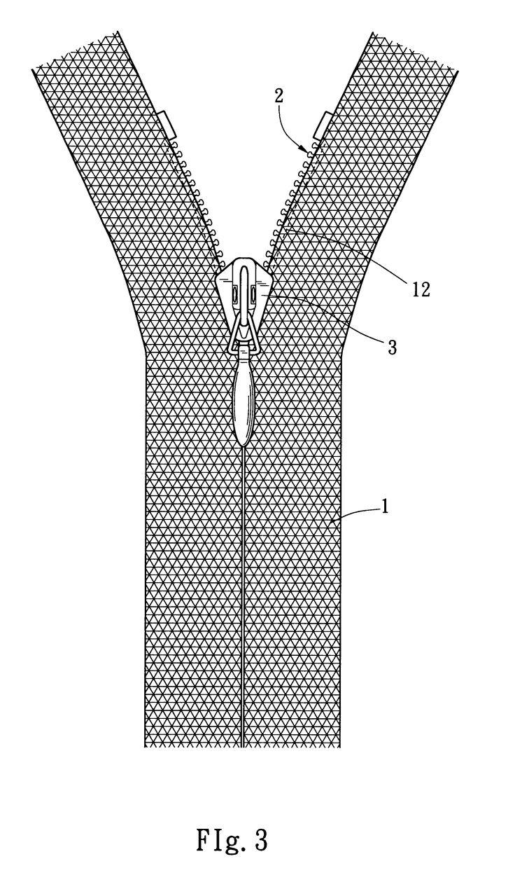 Zipper Line Art : Invisible zipper technical drawing google search