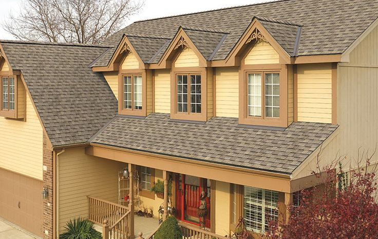 The Roofers staff the industries foremost experienced and seasoned installers to address all your flat roofing repair needs and Commercial Roofing Toronto.