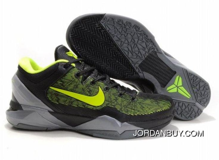 http://www.jordanbuy.com/buy-nike-zoom-kobe-vii-7-mens-shoes-black-green-shoes-now.html BUY NIKE ZOOM KOBE VII 7 MENS SHOES BLACK GREEN SHOES NOW Only $85.00 , Free Shipping!