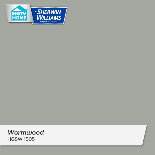 I really like this paint color - Wormwood. What do you think? http://www.hgtvhomebysherwinwilliams.com/color-collection/Inspired-Exteriors