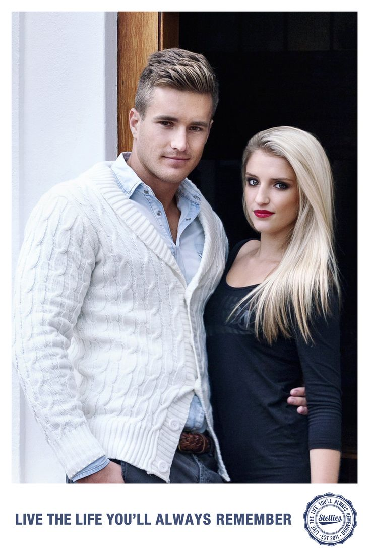 King Pin Cardigan by Stellies™ Check us out at www.stelliesTM.co.za © Stellies 2014