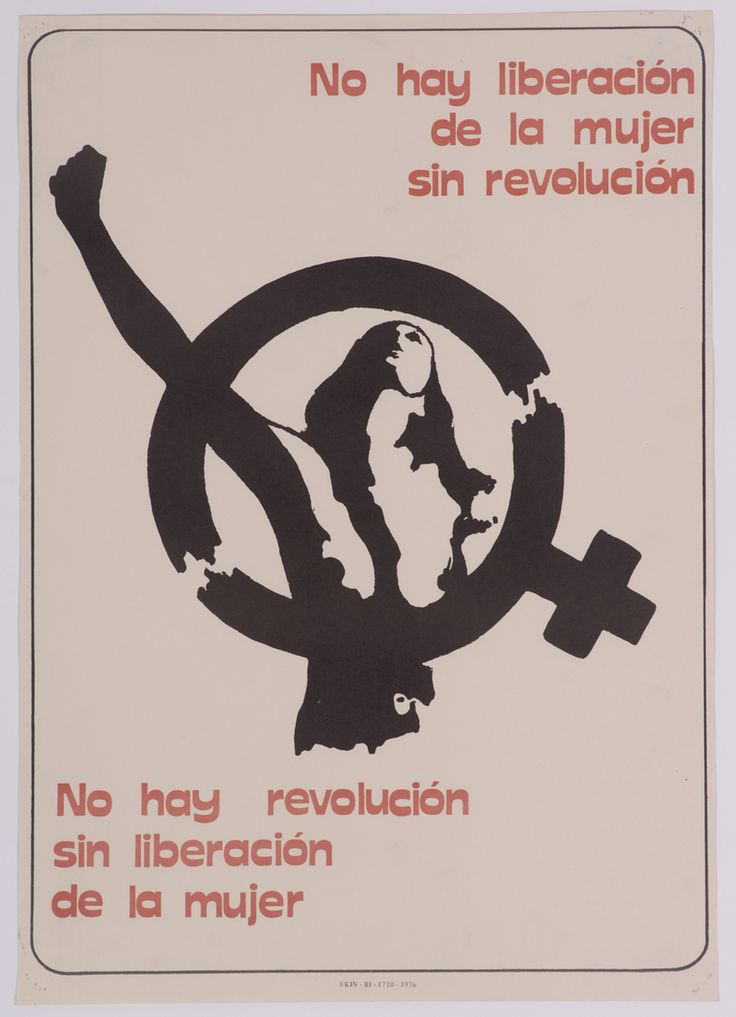 EKIN, D.L. 1976 1 lám. (cartel): col.; 44x31 cm.