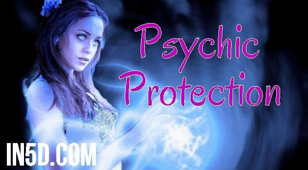 Why Personal Integrity is your best form of Psychic Protection – Eliminating Fear Based Consciousness by Naomi Cook, 'Nurse Naomi' – Founder of Project Starseed www.projectstarseed.com Guest writer, In5D.com As a Registered Nurse, I was surrounded by Germophobes, and I was the proudest, most obsessive Germophobe of the lot, my alcohol gel scented handshake was …