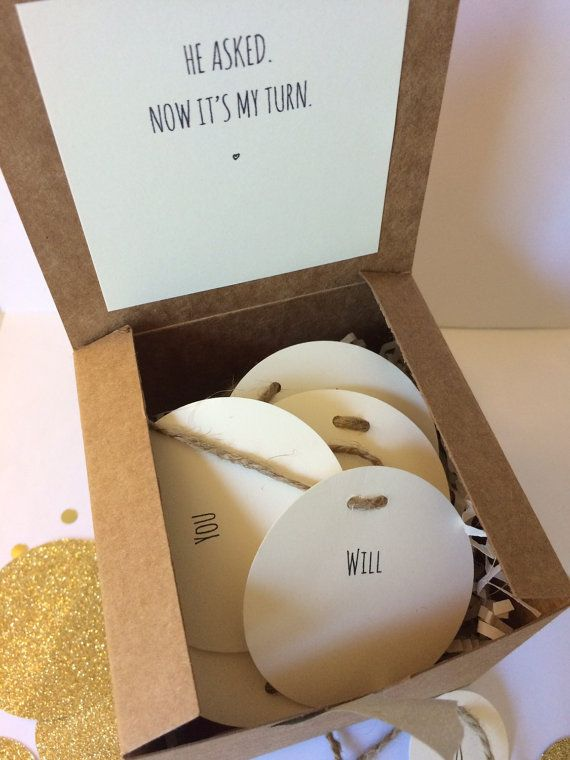 Will You Be My Bridesmaid Ring Pop Box, Flowergirl, Maid of Honor, MOH, invitation, proposal
