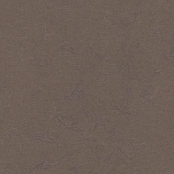 Forbo, Marmoleum click Delta Lace | Happy Homes