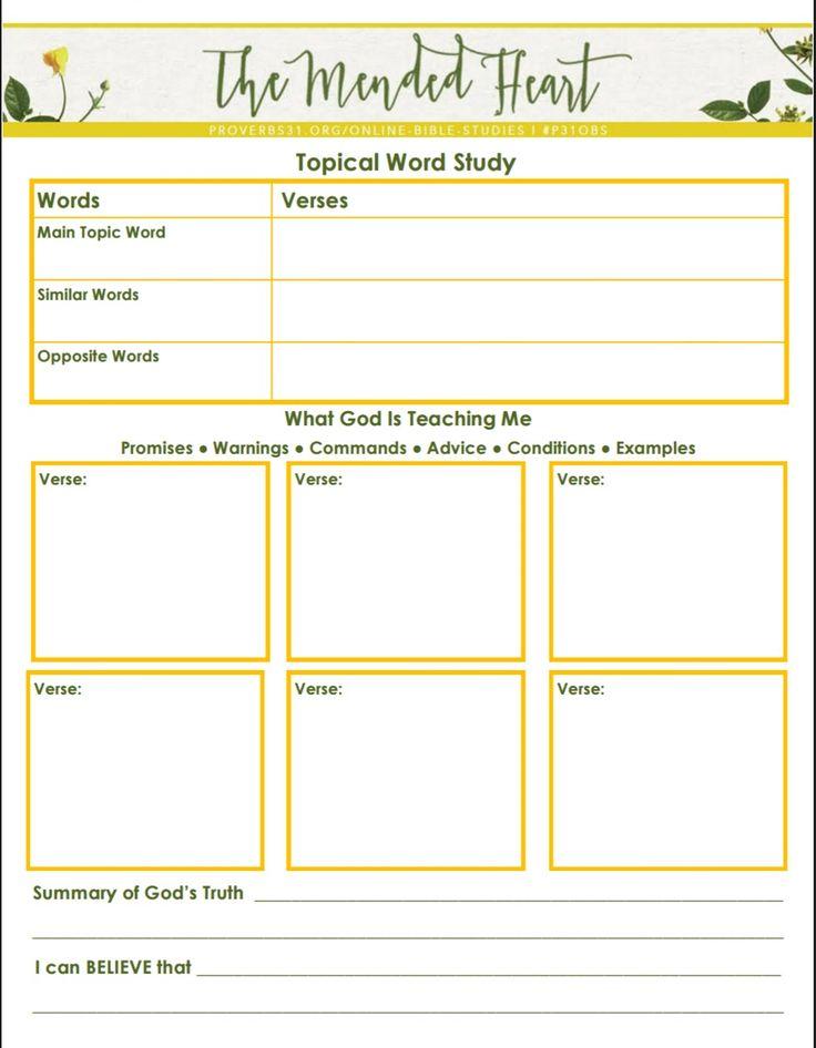 tamil bible study free download pdf