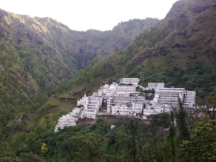 Book Vaishno Devi Yatra by Helicopter Helicopter Bookings for Vaishno Devi available Online from Perfect vacations. You can avail Vaishno Devi Yatra by Helicopter online or offline Call 9873807120 for more details