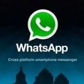 En serio, ¿puedes pagar 600€ por un móvil y no pagar 0,89€ por usar WhatsApp?
