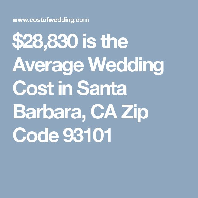 Best 25 Average Wedding Costs Ideas On Pinterest Budget Cost Breakdown And Dress