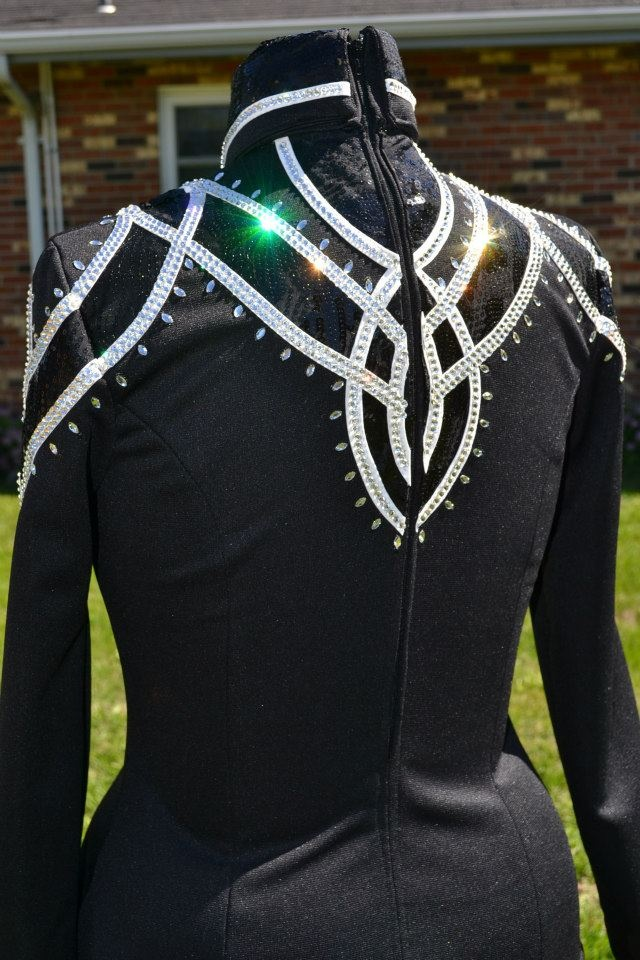 Top 25 ideas about western horsemanship on pinterest for Best custom made dress shirts online