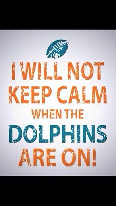 funny miami dolphin pictures - Google Search