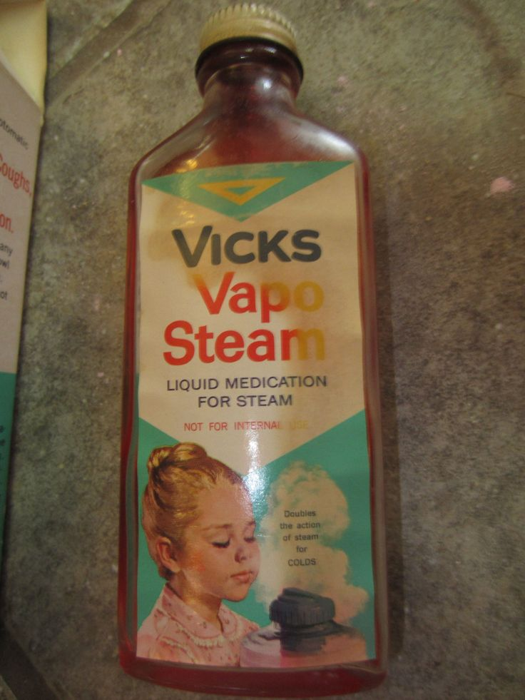 ... Vicks on Pinterest | Advertising, Sore throat and Vicks vapor rub
