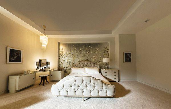 El apartamento del Sr. Grey, mi 50 sombras. | Decorar tu casa es facilisimo.com