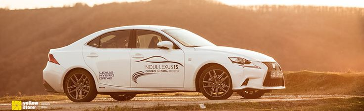 http://auto23.ro/test-drive-lexus-is300h-f-sport/